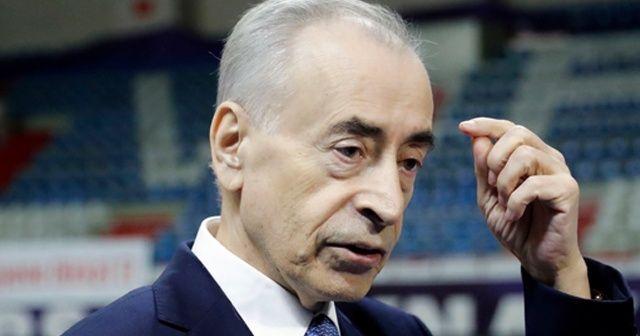 Mustafa Cengiz: Kırmızı kart utanç vesilesi