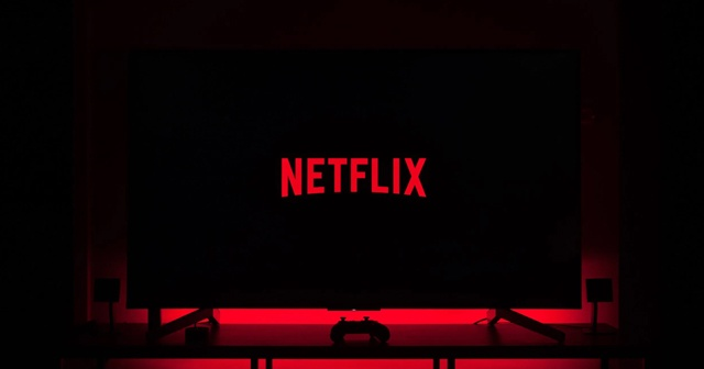 Netflix şifre paylaşımını sonlandırmaya hazırlanıyor