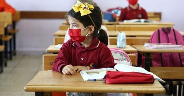 Okulların notu pekiyi