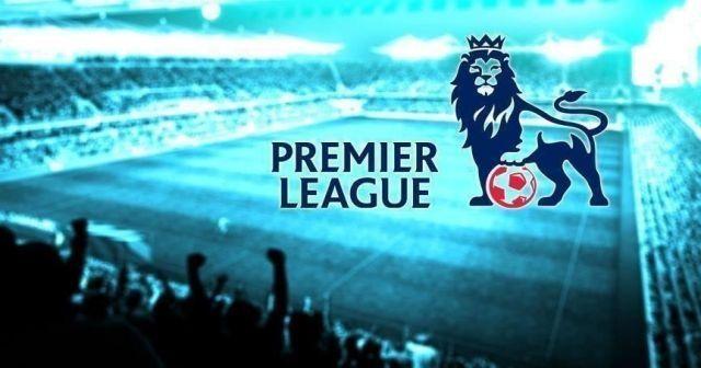 Premier Lig'de gelecek sezon 14 Ağustos'ta başlayacak
