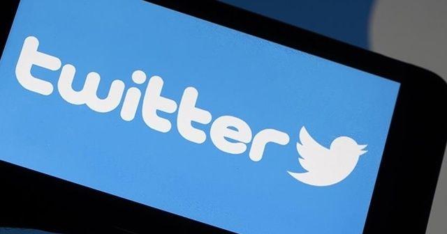 Rusya Twitter'ı tümüyle engelleyebilir