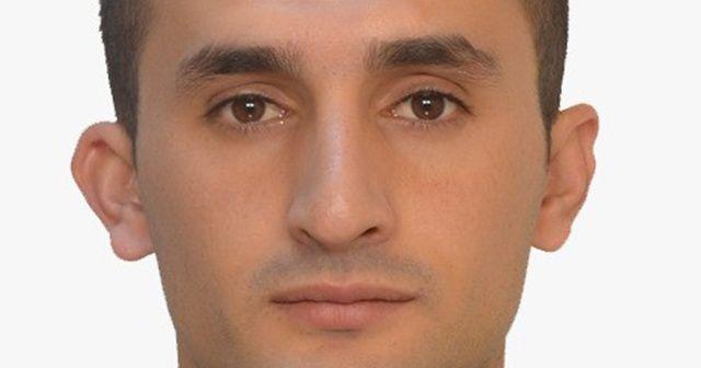 Silahı ateş alan polis memuru hayatını kaybetti