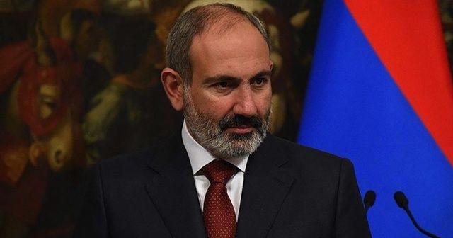 Siyasi krizin sürdüğü Ermenistan'da erken seçim kararı
