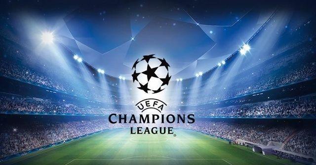 UEFA Şampiyonlar Ligi'nde çeyrek finalistler belli oluyor