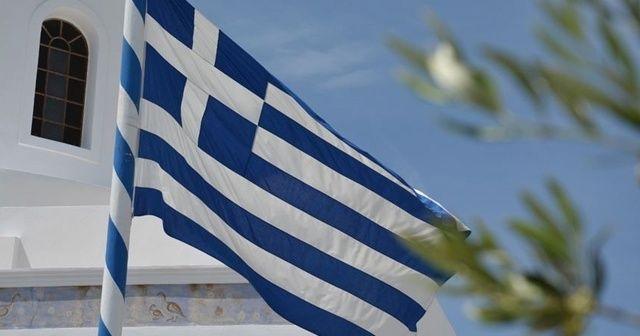 Yunan basınından, Mısır'a sert eleştiri