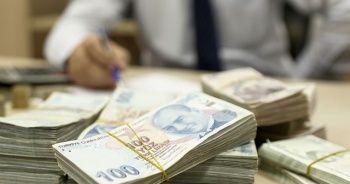 Vergide dört kritik düzenleme