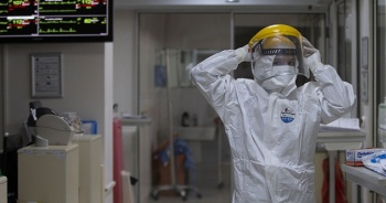 21 Mart 2021 koronavirüs tablosu: 102 can kaybı, 20.428 yeni vaka