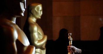 93. Oscar adayları açıklandı