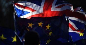 AB'den İngiltere'ye suçlama