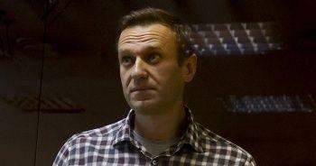 ABD, 7 Rus yetkiliye yaptırım kararı aldı