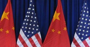 ABD Savunma Bakanından Çin'e caydırıcılık mesajı: Üstünlüğümüzü artıracağız