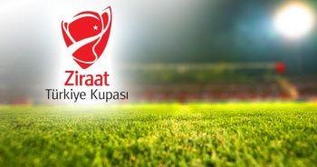 Alanyaspor, tarihinde ikinci kez yarı final maçına çıkacak