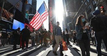 Amerikalıların çoğu Çin'e karşı olumsuz fikirler besliyor