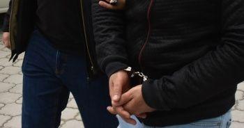 Ankara'da DEAŞ'lı 22 terörist yakalandı