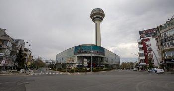 Ankara Valiliği, 4 farklı mesai saati uygulanması kararı aldı