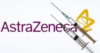 AstraZeneca, aşısının güçlü koruma sağladığı konusunda ısrarcı