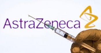"""Avrupa İlaç Ajansından """"AstraZeneca"""" açıklaması"""