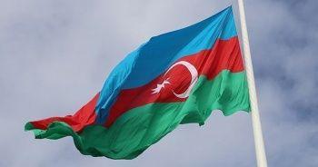 Azerbaycan'da doğal gaz rezervi bulundu