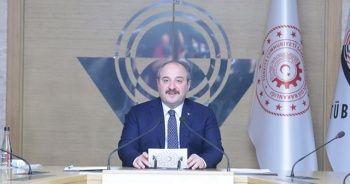 Bakan Varank: Programlarımızla Türkiye'ye beyin göçünü özendiriyoruz