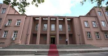 Basri Aktepe'te FETÖ üyeliğinden verilen ceza onandı