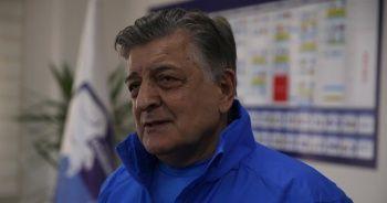 BB Erzurumspor'u Süper Lig'de tutmanın hesaplarını yapıyor