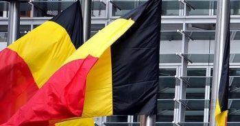 Belçika, Çin'in Brüksel büyükelçisini bakanlığa çağırdı