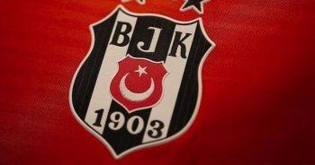 Beşiktaş'tan UEFA'nın koşullu cezasıyla ilgili açıklama: Hukuki süreç devam etmektedir