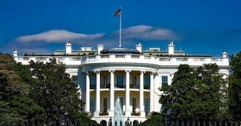 Beyaz Saray: Afganistan'dan 1 Mayıs'a kadar çekilmemiz zor