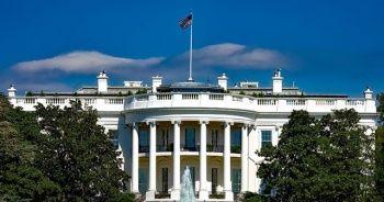 Beyaz Saray: DSÖ'nün Kovid-19 raporu elzem veriler, bilgiler ve şeffaflıktan yoksun