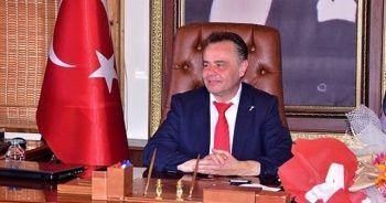 Bilecik Belediye Başkanı Semih Şahin hakkında soruşturma
