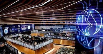 Borsa İstanbul'da işlemler yeniden başladı