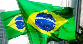 Brezilya Dışişleri Bakanı Araujo'nun istifa edeceği bildirildi