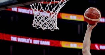 Cedi Osman'ın 10 sayıyla oynadığı maçta Cleveland Cavaliers kazandı