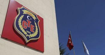 Ceza ve Tevkifevleri Genel Müdürlüğüne 58 sürekli işçi alınacak