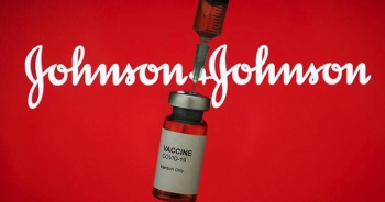 DSÖ'den Johnson&Johnson'ın aşısına acil kullanım onayı