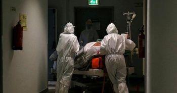 DSÖ ve AB'den pandemiye karşı ortak çağrı