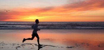 En Çok Yağ Yaktıran Spor Dalları Hangileri?, Hangi Spor Dalı Kaç Kalori Yaktırır?