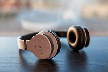 En İyi Kulaklık Markaları, En İyi Kulaklık İçi Kulaklık Markaları 2021