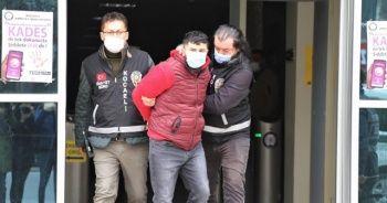 Engelli genci öldüresiye döven şahıs ile yanındaki 2 kişi tutuklandı
