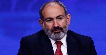 Ermenistan'da erken seçime muhalefet engeli: Önce istifa