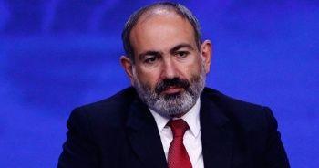 """Ermenistan """"savaş durumu""""nu kaldırdı"""