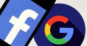 Facebook ve Google'dan 2 yeni deniz altı kablo yatırımı