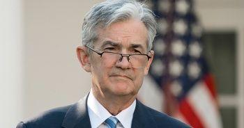 Fed Başkanı Powell'dan 'dijital para birimi' açıklaması