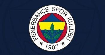 Fenerbahçe: 9 saniyelik orta oyunu