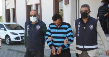 Fethiye'de bir kişinin öldüğü bıçaklı kavganın şüphelisi tutuklandı