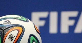 FIFA, Galatasaray'a ödeme yapacak