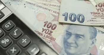 Fransız gazetesinden Türkiye ekonomisine övgü