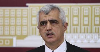 HDP'li Gergerlioğlu'nun milletvekilliği düştü