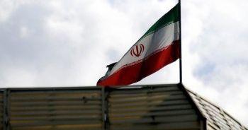 İran, Suudi Arabistan'ın