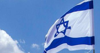 İsrail'de Netanyahu'nun bulunduğu kente roketli saldırı